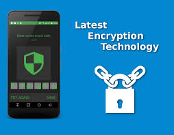 best applock locker u0026 no ads android apps on google play