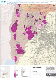 Population Map Document Balqa Source Of Income Population Map
