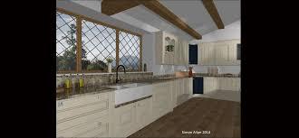 Freelance Kitchen Designer Freelance Kitchen Designer Freelance Kitchen Designer Uk Custom