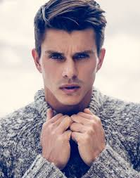which hairstyle suits my face men pictures on what hairstyle suits my face male cute hairstyles