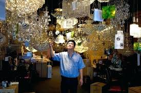 best lighting stores nyc chandelier store nyc lighting district in faces dim future best