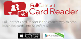 App To Scan Business Cards Best Business Card Reader App For Iphone Appdazzle Samcard Card