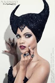 Mac Halloween Makeup by Maleficent Makeup Mac Mugeek Vidalondon