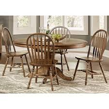 Pedestal Tables And Chairs Table And Chair Sets Noblesville Carmel Avon Indianapolis