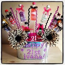 birthday baskets 34 best diy baskets images on gifts birthday ideas