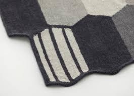 gandia blasco tappeti tappeti originali e alternativi arredamento