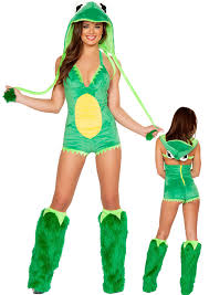ms55755 halloween costume cosplay dress fitted dress nightclub