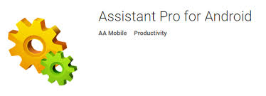 aa apk assistant pro for android v23 14 apk 4appsapk