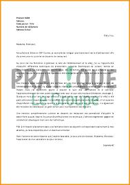 lettre motivation cuisine 9 lettre motivation cuisinier lettre administrative