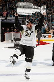 36 best pittsburgh penguins images on pinterest pens hockey