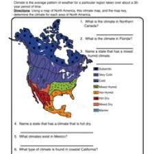 3rd grade social studies worksheets worksheets