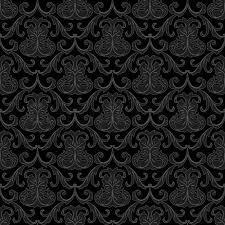 black wall texture seamless education photography com