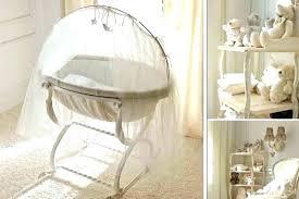 Vintage Nursery Decor Amazing 221 Best Painted Furniture Ideas Images On Pinterest Child