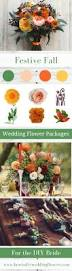 921 best centerpieces images on pinterest wedding reception