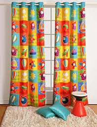 Curtains For Nursery Room Top 10 Best Blackout Curtains For Nursery Ratings And Reviews 2017