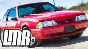 87 mustang parts mustang headlight installation 5 0resto fox 87 93