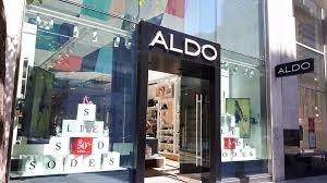 aldo halloween downtown montreal aldo is having a giant up to 50 off shoes