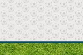 imagenes en hd para imprimir invitaciones de cumpleaños para imprimir de futbol en hd gratis para