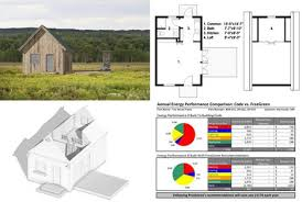 house plan drawings how much should a tiny house plan cost treehugger