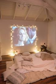 the 25 best fairy lights ideas on pinterest