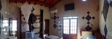 galante chambre d hote the best galante bed and breakfasts b bs on galante