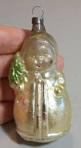 771 best antique christmas ornaments images on pinterest antique