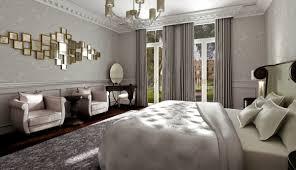 Interior Decoration Companies List Interior Design Companies