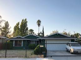 sacramento real estate sacramento homes for sale single family home in nice south sacramento area spacious 4 bed 2 bath with