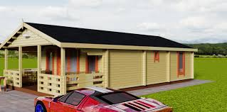 residential log cabins ireland cabin and lodge naas 2 bedroom log house eco log cabins ireland residential log cabins ireland