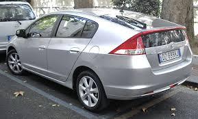 Honda Insight Hybrid Interior Cellomom On Cars Review 2013 Honda Insight