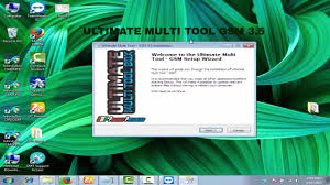 tutorial android multi tool how to install umt dongle new update ultimate multi tool gsm v3 5