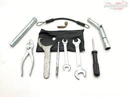 suzuki an 650 burgman 2005 2009 an650 tool set boonstra parts
