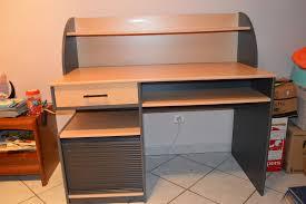 mobilier de bureau d occasion bureaux sièges accessoires bureaux occasion dans l ain 01 annonces achat et vente de