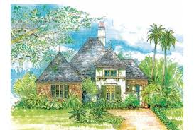house plans french country french country house plans narrow lot homes zone