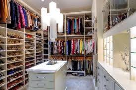 custom closets u2013 a comprehensive guide to what they are