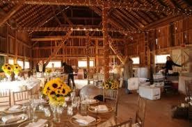 wedding venues maryland rustic wedding venues in maryland wedding ideas
