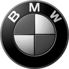 logo bmw maximus racing