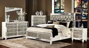 Bed Set With Drawers by Monroe Storage Bedroom Set Bedroom Sets Bedroom Furniture