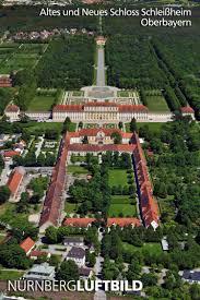 Neues Schloss Baden Baden Burgen Und Schlösser