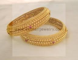 gold bangles traditional bridal bangles traditional bridal