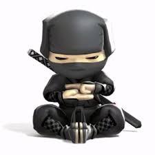 mini ninjas apk 15 best mini ninjas images on ninjas concept and
