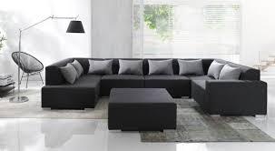 design mã belhaus wohnzimmerz bigsofa with big sofa big couches and sofas big