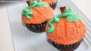halloween recipes allrecipes com