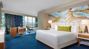 Mandalay Bay Buffet Las Vegas by Executive King Suite Mandalay Bay