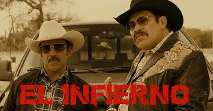 Cochiloco Memes - el infierno on netflix instant narcocorridos the scarface effect