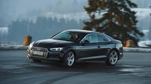 etcm offers impul tuned nissan 2017 audi a5 coupé 2 0 tfsi quattro review true to form
