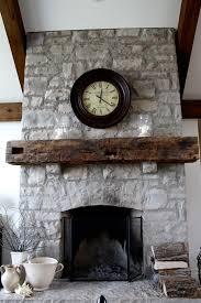 barn beam mantel i want this mantel on my back porch my yard mantels beams and porch