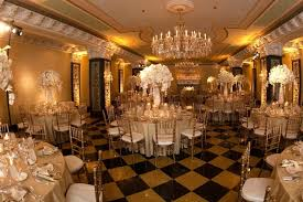 New Years Eve Masquerade Decorations by New Years Wedding Decorations On Decorations With 1000 Images