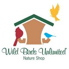 Backyard Bird Store Home Wild Birds Unlimited
