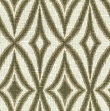 Home Decor Fabric 10 Best Fabric Gh Salt And Pepper Decorator Fabrics Images On